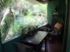 04-balcony-view