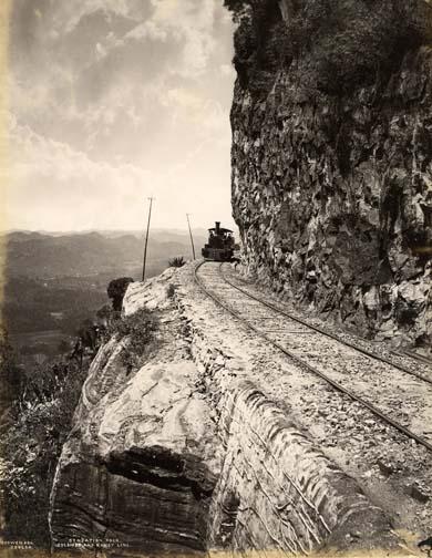 baduula-kandy-1892