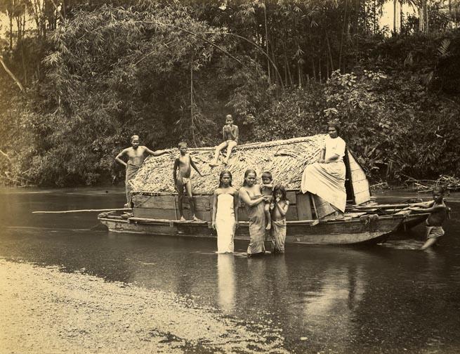 family-1895