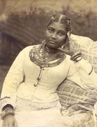 jaffna-girl