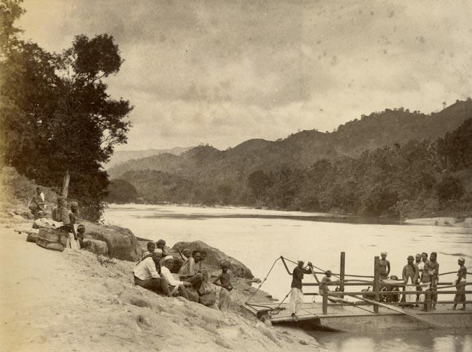lewella-ferry-kandy