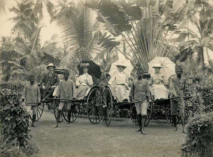 rikshaw-1895