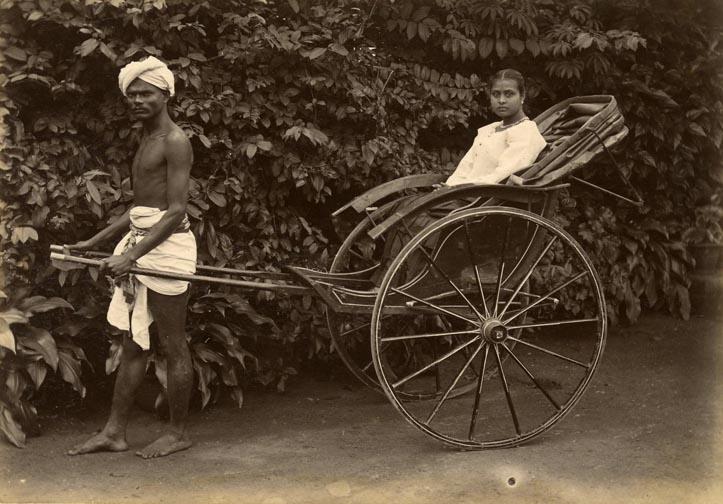 taxi-1895